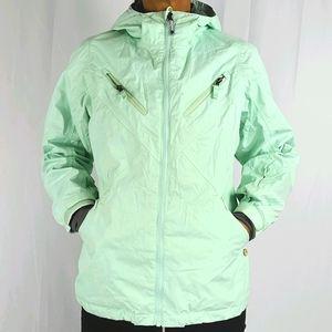 Burton The Essence Women's Jacket Size Medium